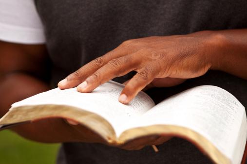 bibleStudy-ministry1
