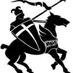 Oakwood Knights Logo