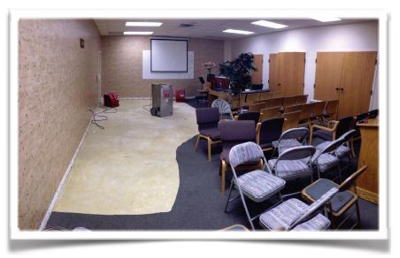 ripped-carpet-room