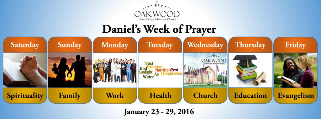 daniel's week of prayer jpeg